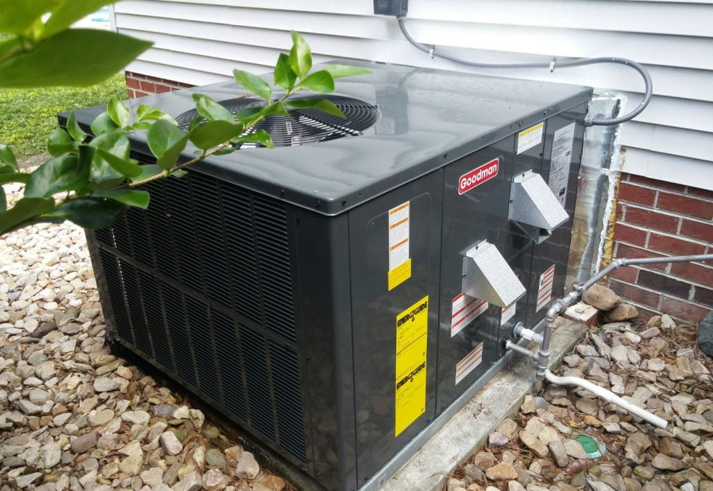 Dimares Heating Cooling (1)