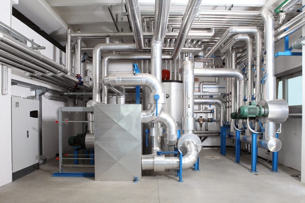 Dimares Heating Cooling (18)