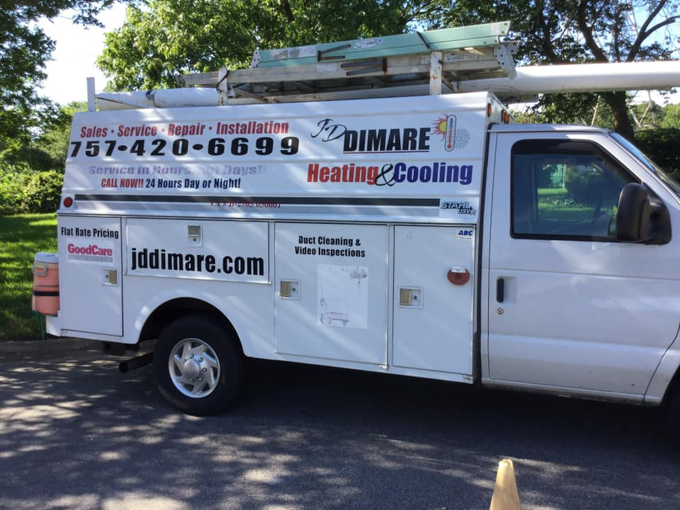 Dimares Heating Cooling (22)