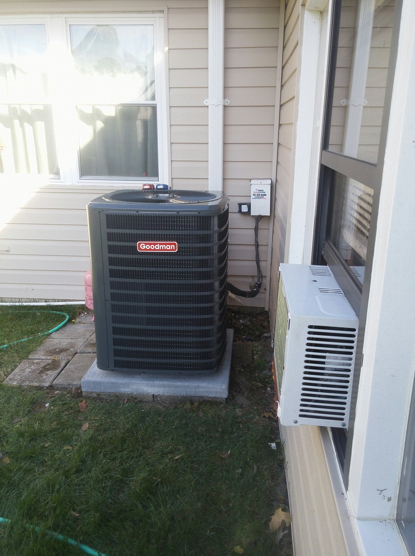 Dimares Heating Cooling (23)