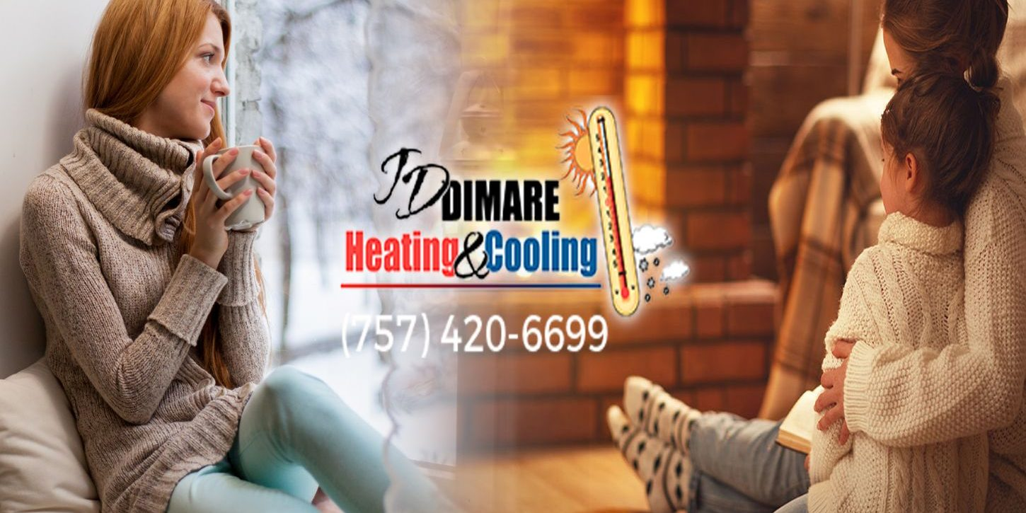Dimares Heating Cooling (29)